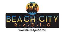 BeachCity logo.png