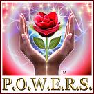 Powers Logo PNG Format june 30 2014.png