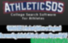 Reggie Grant testimonial AthleticSOS w l