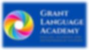 GLA logo 2020 Square v1j.jpg