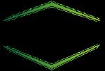 TFB Color logo 2 - no background s_thumb