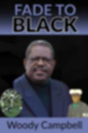 Fade to Black Cover 2020 05.png