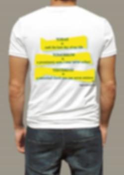 CASH rear t-shirt display 1.png