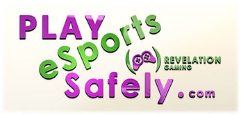 Play eSports Safely logo v1a.jpg