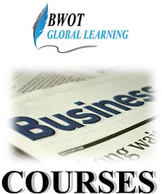 BWOT Business Courses Button j.jpg