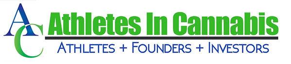 2020 AIC logo v1aj trimed.jpg