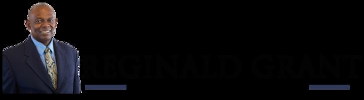 RG_Logo 2020 10212020 Black.png
