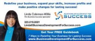 Linda Coleman-Willis banner 2020.jpg