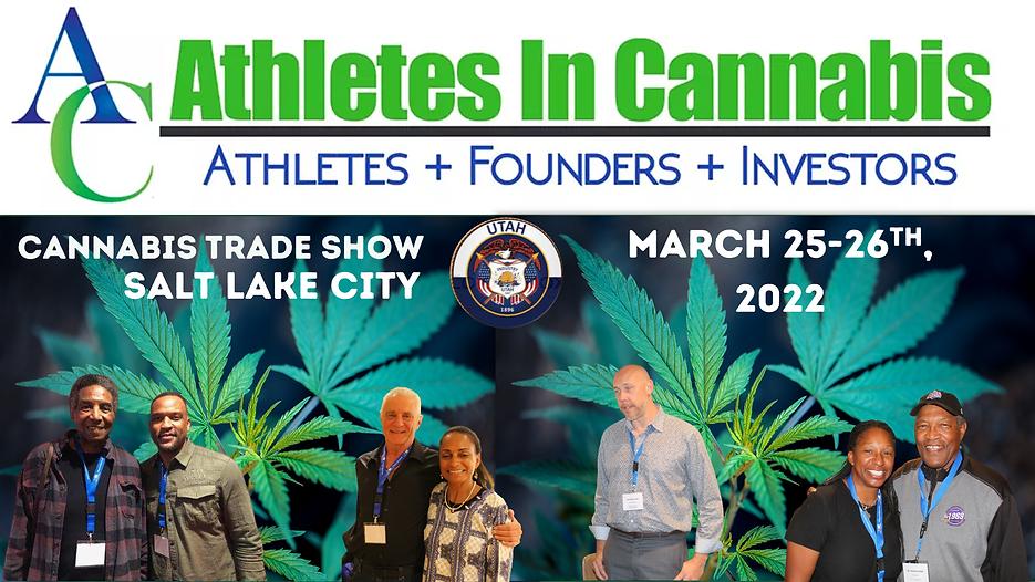 UTAH 2022 Athletes in Cannabis Presentation Deck RG 1013212.png