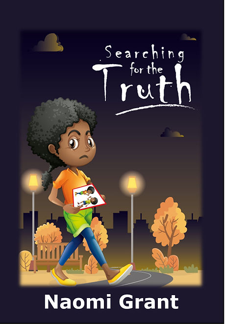 Naomi Searching for the Truth v1 cover.png.jpg