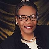 Dr Rosie 1.jpg