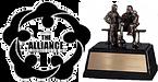 alliance plus trophy.png