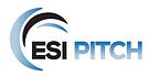 eSiPitch logo 2019 v1p.png