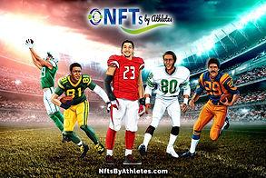 Nfts by athletes center 5 b 150 dpi.jpg