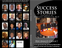 New Book Release: Success Stories: Insights by African American Men