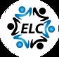 ELC logo circle  2021.png
