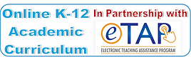 etap partner button 7.png
