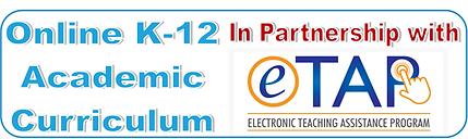 etap partner button 7.png