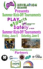 June 5 and 6 Flyer  j.jpg