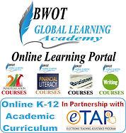 BWOT Portal center j.jpg