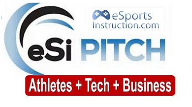 esiPitch Athletes Tech Business.png