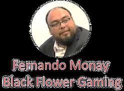 Fernando Monay 2018.png