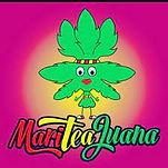 mariteajuana.jpg