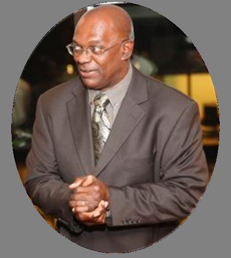 Watkins Reginald Grant 2015
