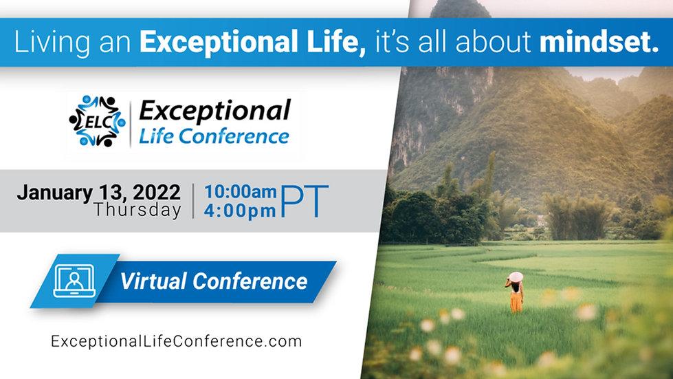 ExceptionalLifeFlyer2022-03.jpg