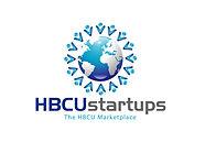 HBCUstartups Logo Finaljpg (1).jpg