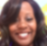 Jeanell Ridley.png