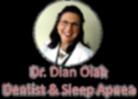 Dian M Olah DMD 2018.png