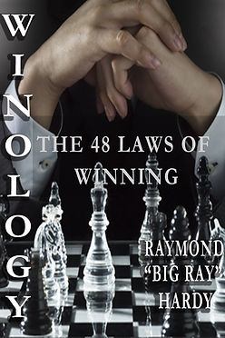 Winology Cover v 4a.jpg