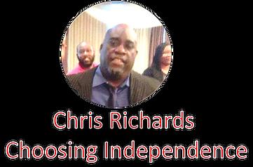 Chris Richards 2018 2.png