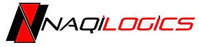 NAQUI LOGICS 3.png
