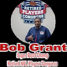 Bob Grant 2020.png