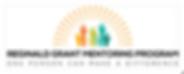 RGMP Logo 2019 m.png