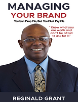Managing Your Brand v1 COVER front.png
