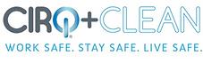 cirq clean.png