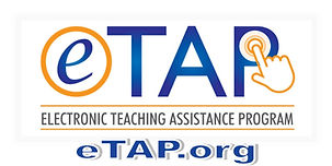 eTap.org logo v 1aj.jpg