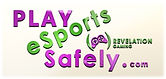 Play eSports Safely logo v1a.jpg