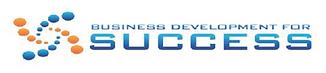Business Development for Success Linda.p