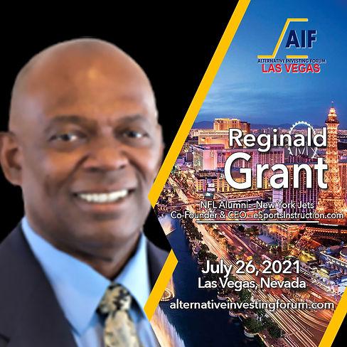 Reginald Grant AIF 072621.jpg
