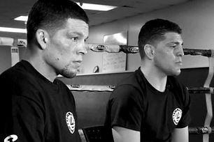 Diaz-Brothers 1.jpg