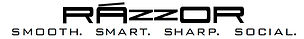 RAZZOR Logo.jpg