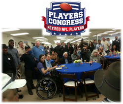 NFL Players Conference crowd 012817 1