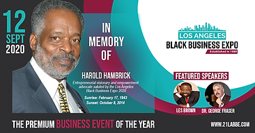 In Memory Of Harold Hambrick.png