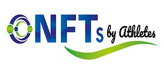 NFTsByAthletes logo v1 2021.png