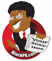 black_pr_logo_d1a91794-e6b3-4db4-8c00-e7