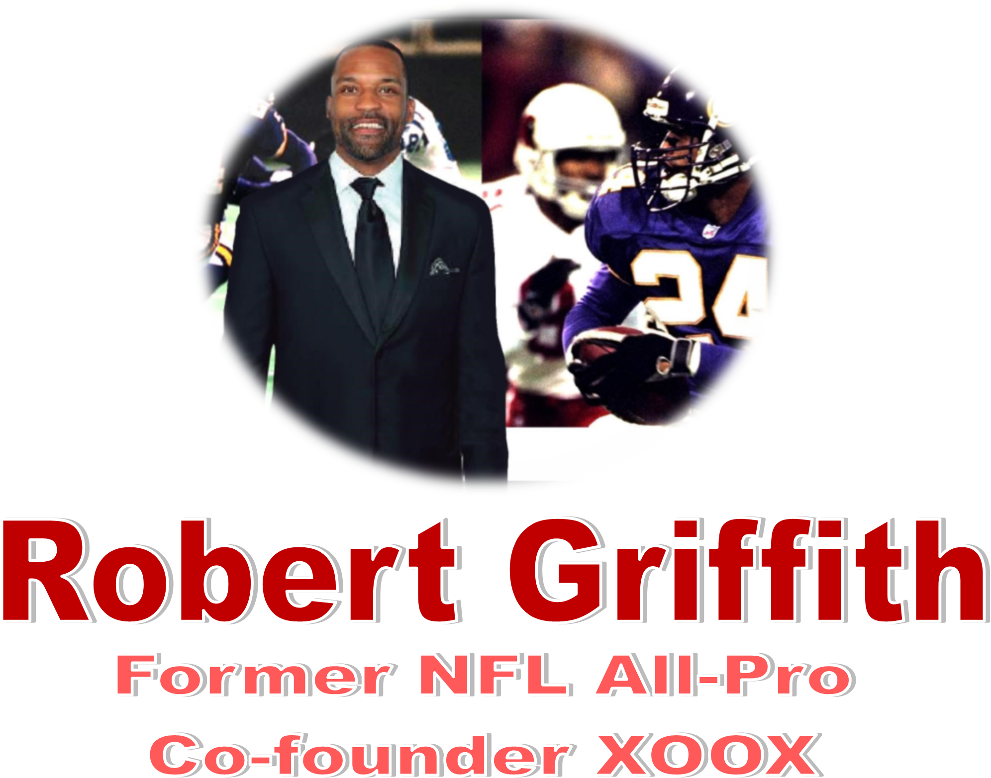 Robert Griffith